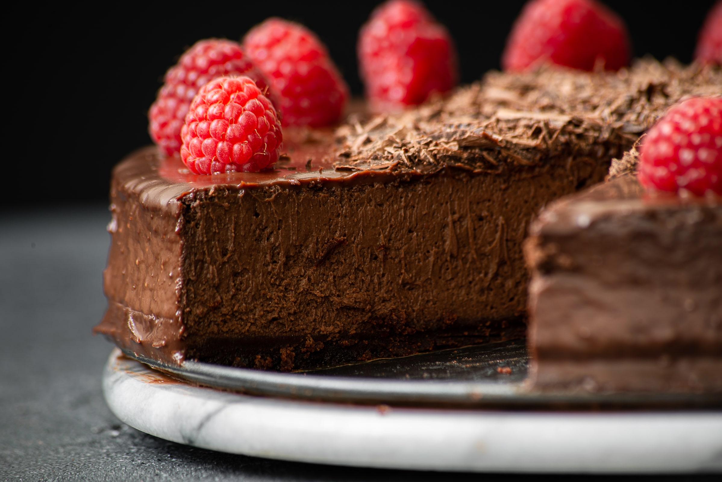 šokoladinis_cheesecake3